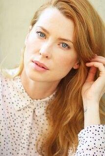 Emma Booth