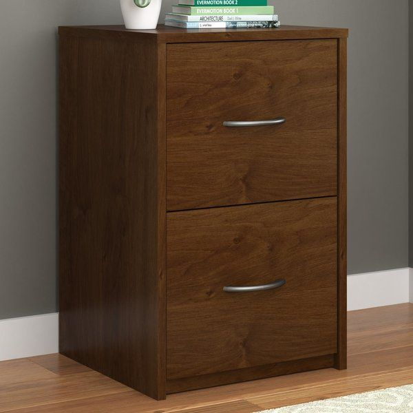 Office Designs File Cabinet Classy Design Ideas