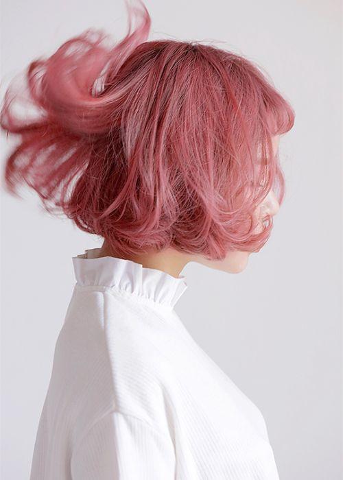 oilait:3CE treatment hair tint9000원