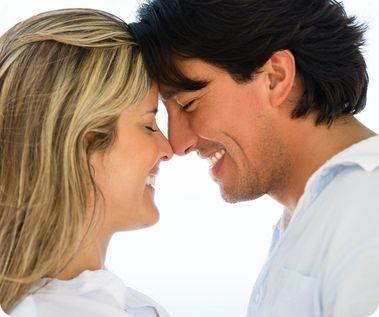 Quanto conta la differenza di età in una coppia?