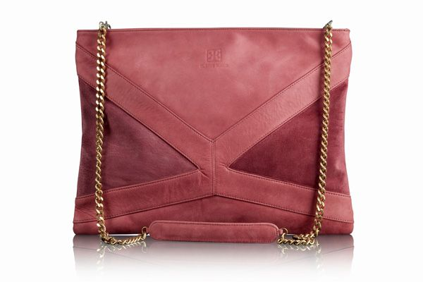 Brixton Large Crossbody / Clutch. WANT this bag!