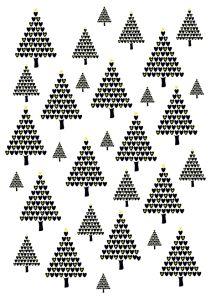 kerstpapier-4