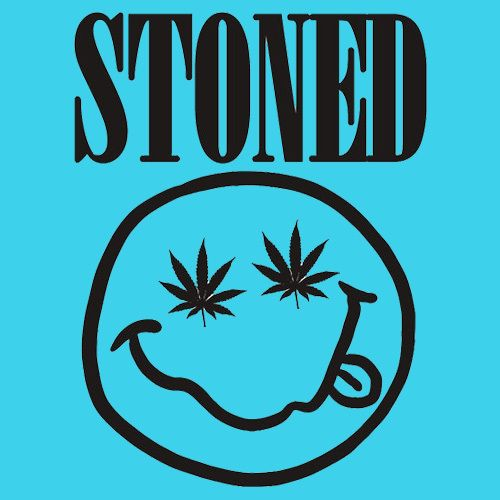Stoner clothing online