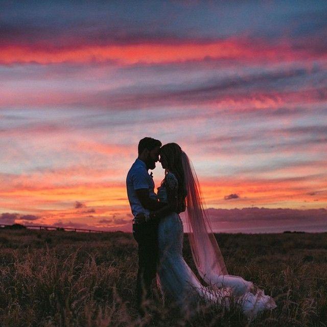 Los atardeceres son maravillosos foto @fionavailphotography #wedding #afternoon #love #special