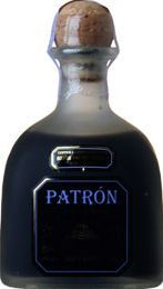 Patron XO Cafe Tequila NV 70cl Luxury tequila with a dark, rich, coffee bean flavour. http://www.comparestoreprices.co.uk/january-2017-3/patron-xo-cafe-tequila-nv-70cl.asp