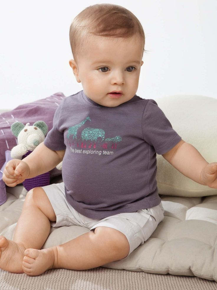 Simple Boys Clothing Store - http://www.ikuzobaby.com/simple-boys-clothing-store/