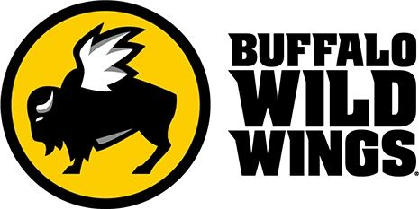 "becausewecareatlanta: "" Buffalo Wild Wing along with Jim N' Nicks BBQ are headed to McDonough! A very reliable source confirmS Buffalo Wild Wings will be calling McDonough home by this fall. Of course..."