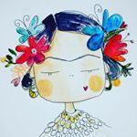 "269 Me gusta, 13 comentarios - Madebycarol (@madebycarol) en Instagram: ""Feliz domingo! #goodmorning #happy #sunday #domingo #coche #car #paseo #live #love #smile…"""