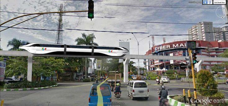 Begini Gambaran Desain dan Rute Monorel Kota Malang http://malangtoday.net/wp-content/uploads/2017/01/Desain-dan-Rute-Monorel-Kota-Malang-5.jpg [vc_row][vc_column][vc_column_text]MALANGTODAY.NET– Secara teknis, desain rencana pembangunan monorail di Kota Malang nampaknya tak jauh berbeda dengan yang ada di negara tetangga, Singapura. Saat ini, pemerintah dan PT Indonesia Transit Central selaku investor merencanakan dua lintasan ... http://malangtoday.net/malang-raya/b