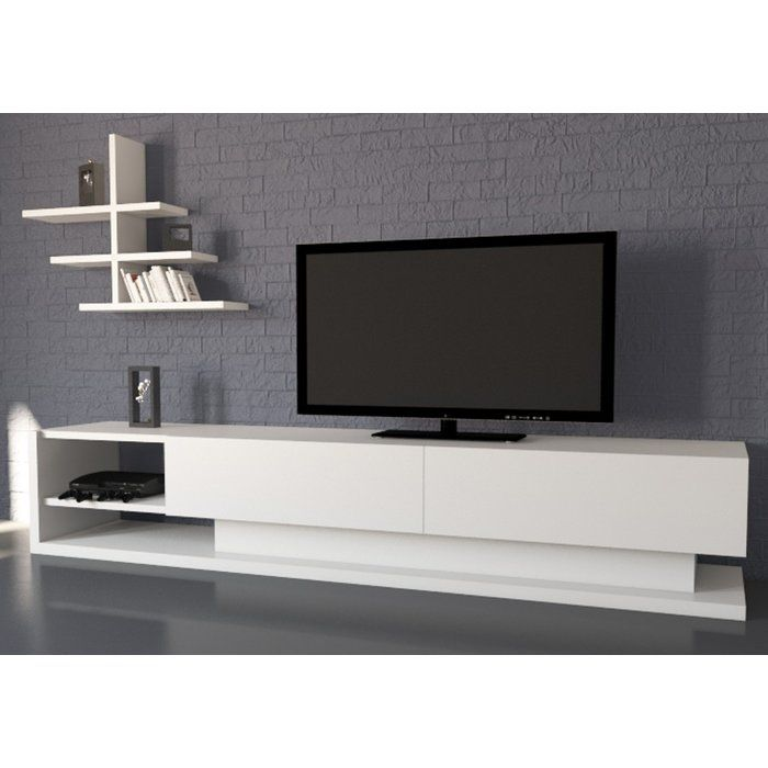 9 best wayfair entertainment ctr images on Pinterest