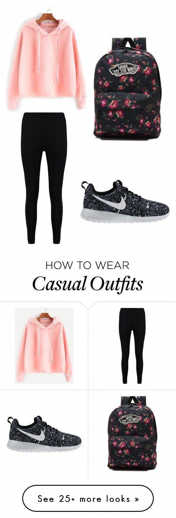 Neueste Mode für Mädchen | Tween Girl Kleidungsstil | Die heutige Teen Fashion 20190118