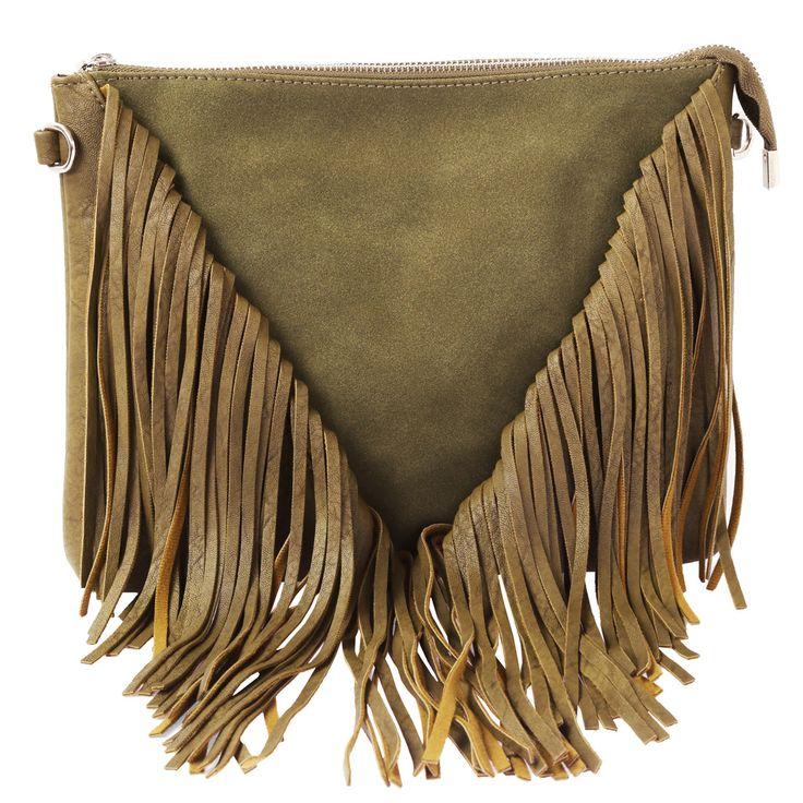 http://www.amazon.in/Schmick-Green-Leather-Cross-Fringe/dp/B072HGCQFD/ref=sr_1_56?m=A34JQMTEDPV8W0&s=merchant-items&ie=UTF8&qid=1495265072&sr=1-56