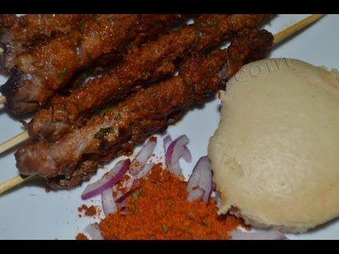 Les 156 meilleures images propos de recettes de cuisine for Abidjan net cuisine africaine