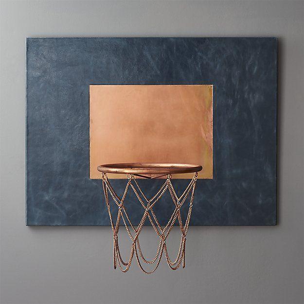 Best 25 Basketball Hoop Ideas On Pinterest Boy Rooms Indoor Basketball Hoop And