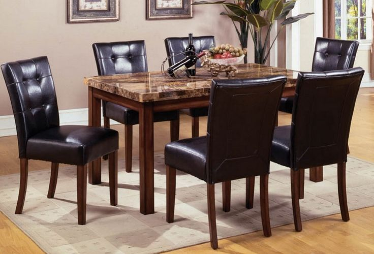 21 best projects to try images on pinterest cards for Dining room table 40 x 60