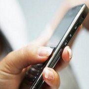 Un test sanguin pour le sida sur smartphone