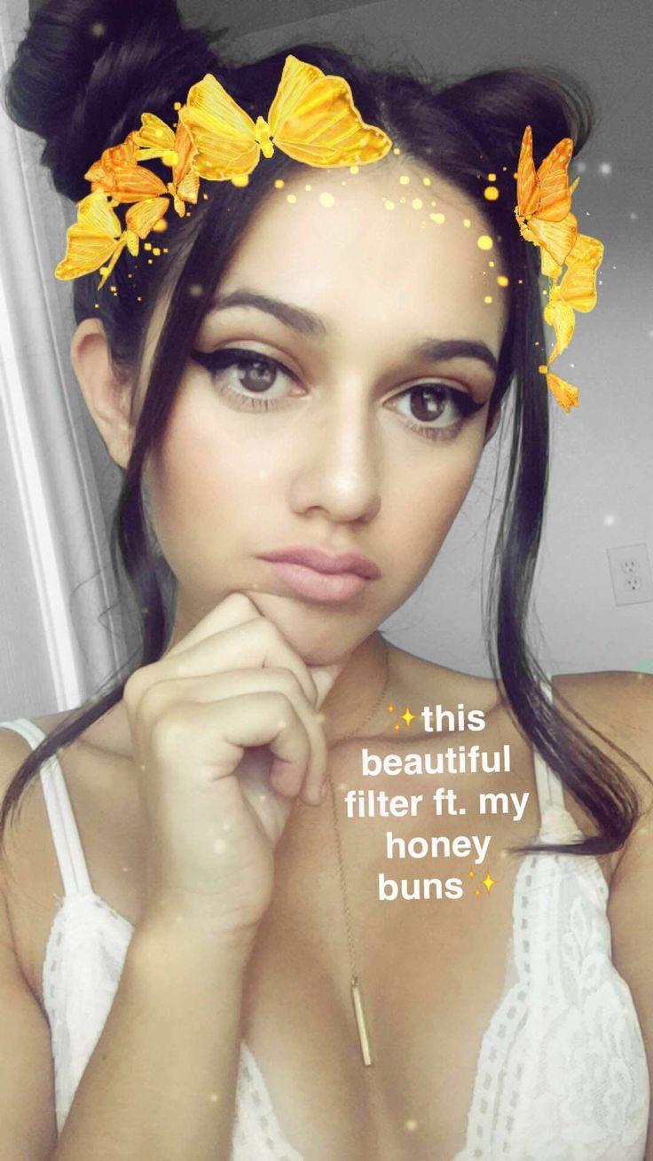 17 Best Ideas About Pretty Girl Selfies On Pinterest
