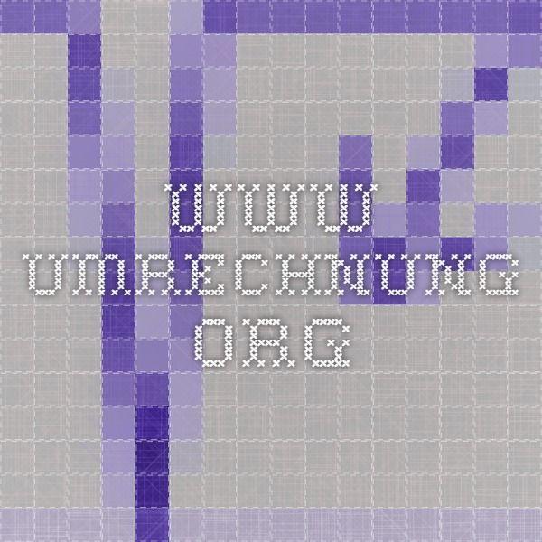 www.umrechnung.org