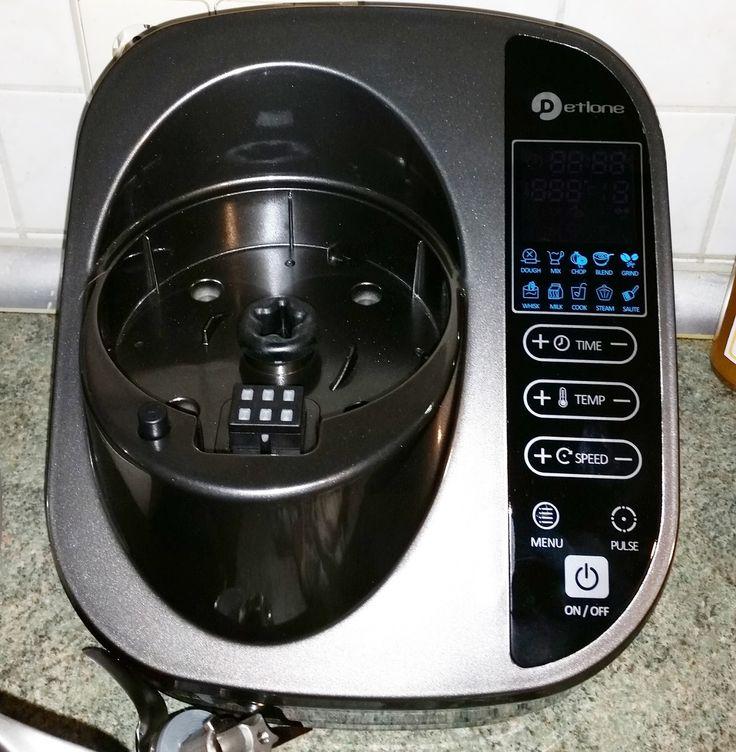 Более 25 лучших идей на тему «Küchenmaschine mit kochfunktion» на - bimbi küchenmaschine kaufen