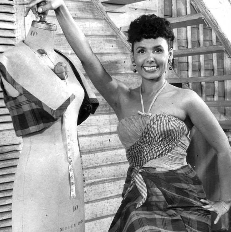 June 30 - HappyBirthday Lena Horne! Born today in 1917, Horne was an accomplished actress who was one of the first African-American women to sign a long-term contract with a major Hollywood studio. Horne was also an outspoken figure in the Civil Rights movement. Horne passed away in 2010. Last year, NWHM was proud to give a Living Legacy award in her honor to the acclaimed actress Phylicia Rashad.