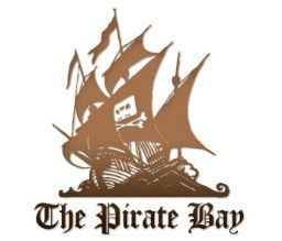 BREIN Wants to Speed Up Dutch Pirate Bay Blockade  While website blocking has become a common occurrence in many European countries it has proven to be a rather cumbersome and slow-moving process in the Netherlands.  Seven years ago Dutch anti-piracy group BREIN went to court to try and force local ISP Ziggo to block The Pirate Bay. Rival ISP XS4ALL later joined in on the action which is still ongoing.  Initially the court decided that blocking all subscribers went too far but BREIN wasnt…