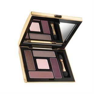Paleta očních stínů LUXEhttps://www.avon.cz/prodejna/JanaBarinkova