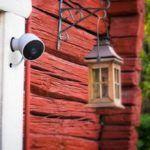 El Mejor de Interior y Exterior, Sistema de Seguridad para Cualquier Presupuesto