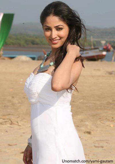 #YamiGautam  LIKE: www.unomatch.com/yami-gautam  #YamiGautam #bollywood #follow #fanpage #createpage #like #share #indianactress #celebritygossip