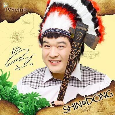 ivyclub_shindong
