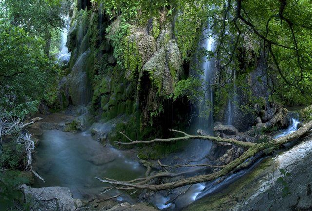 I am not much for the Outdoors, But I would totally try at least two or three of these! 10 Amazing Hikes Near Houston
