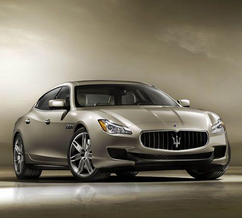 Maserati Car Wallpaper: 1000+ Ideas About Maserati Quattroporte On Pinterest