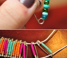 Inspiring picture bracelet, bracelets, cool, cool :). Resolution: 359x880 px. Find the picture to your taste!