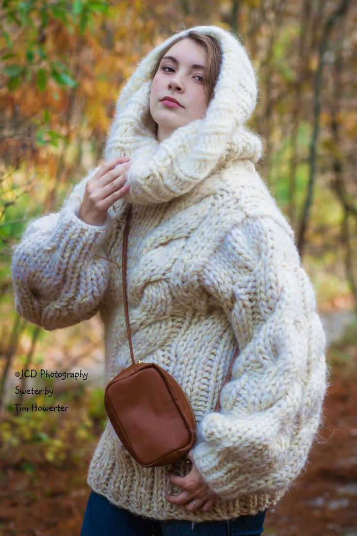 Brand new 127 best wool images on Pinterest | Knits, Knitting and Knit crochet LE84