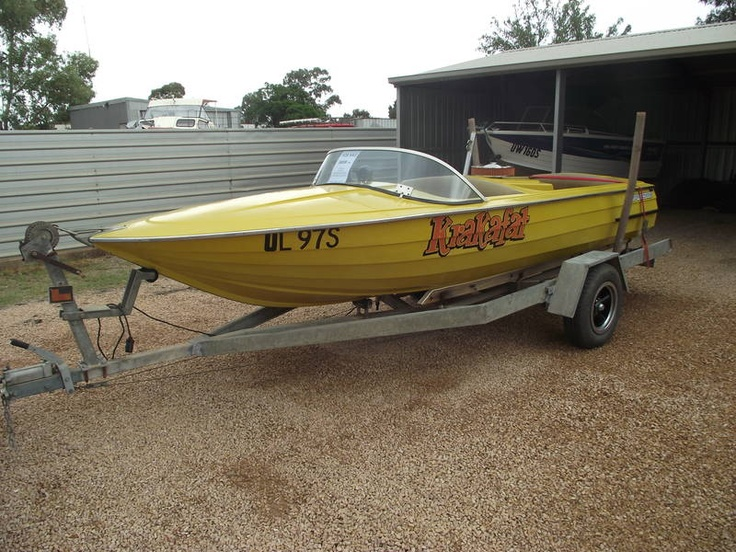 Pontoon boat parts, ski boats for sale in ga, clinker ski