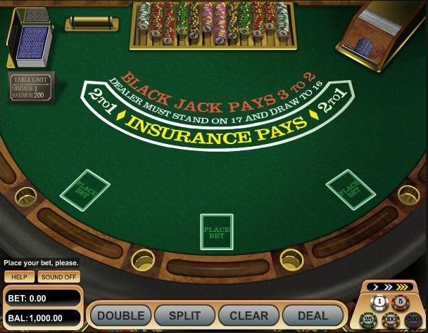 casino bonus ev codes