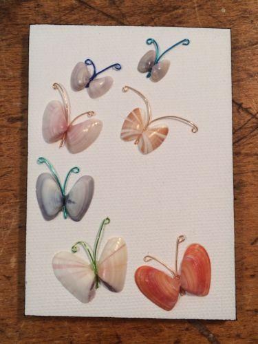 Best 25 shell art ideas on pinterest shell crafts for Diy shell crafts