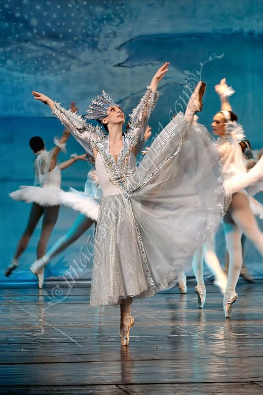 "Teatrul Național de Operă si Balet ""Oleg Danovski"" in Constanța, Constanța"