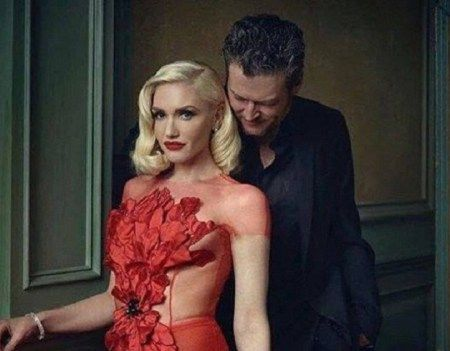 Gwen Stefani, Blake Shelton Marriage Date Set? Couple Straightens Details With Prenup Lawyers?