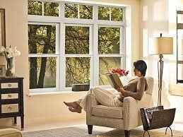 Window Replacement Company specializes in providing full service for you to improve your business or home and also offer a full warranty on work. Visit this link http://platinumroofingext.com/  to get more information about our site.