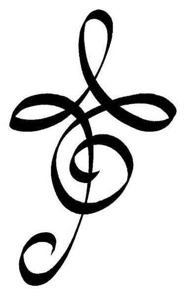 zibu symbol for embrace life (tattoo idea)