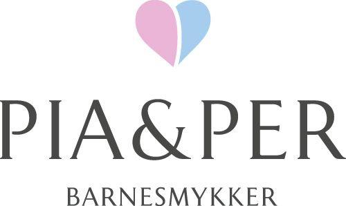 Piaogper.no - Barnesmykker Til Jenter Og Gutter. Smykker Til Små Og Store