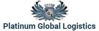 Internationa #Shipping Company based in Union City, CA
