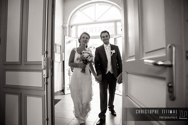 Sophie et Florent {Mariage} – Merignies , Ferme des Templiers – » – Christophe Titimal – Bienvenue sur mon blog , Photographe Mariage – grossesse – naissance Nord et France (Dofollow)
