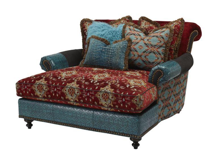 9603   Massoud Furniture