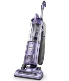 Shark Navigator Vacuum Cleaner - Read our detailed Product Review by clicking the Link below