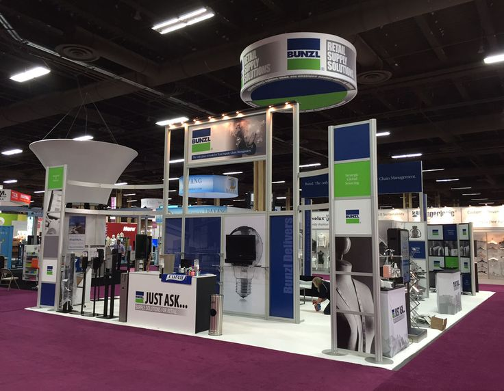 Island Exhibition Stand : Best island trade show exhibits images on pinterest
