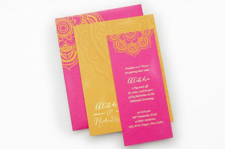 155 best beautiful wedding invites!! images on Pinterest Invites - best of invitation card for new zoo