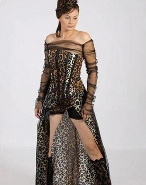 worst prom dress | Worst Prom Dresses | Pinterest | Smosh ...