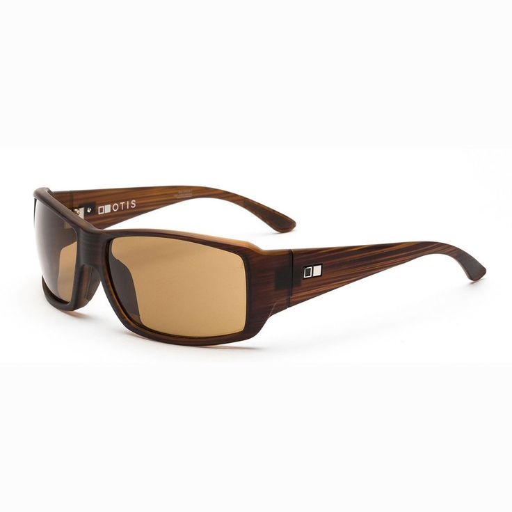 Otis Sunglasses Pacifica