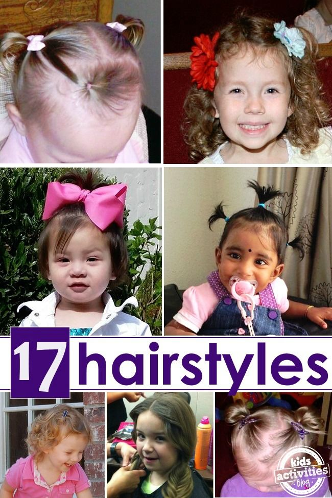 Are your girls in the awkward hair phase? Where they have tons of whispy fly-a-ways, and a new love of style? I am guessing I am not the only one! A mom asked on our facebook wall for hairstyle inspiration – thanks to all of our readers who submitted photos of their kids! Did we …